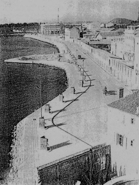Komanda vojno - pomorske oblasti u Splitu - Page 5 Eqt4zq