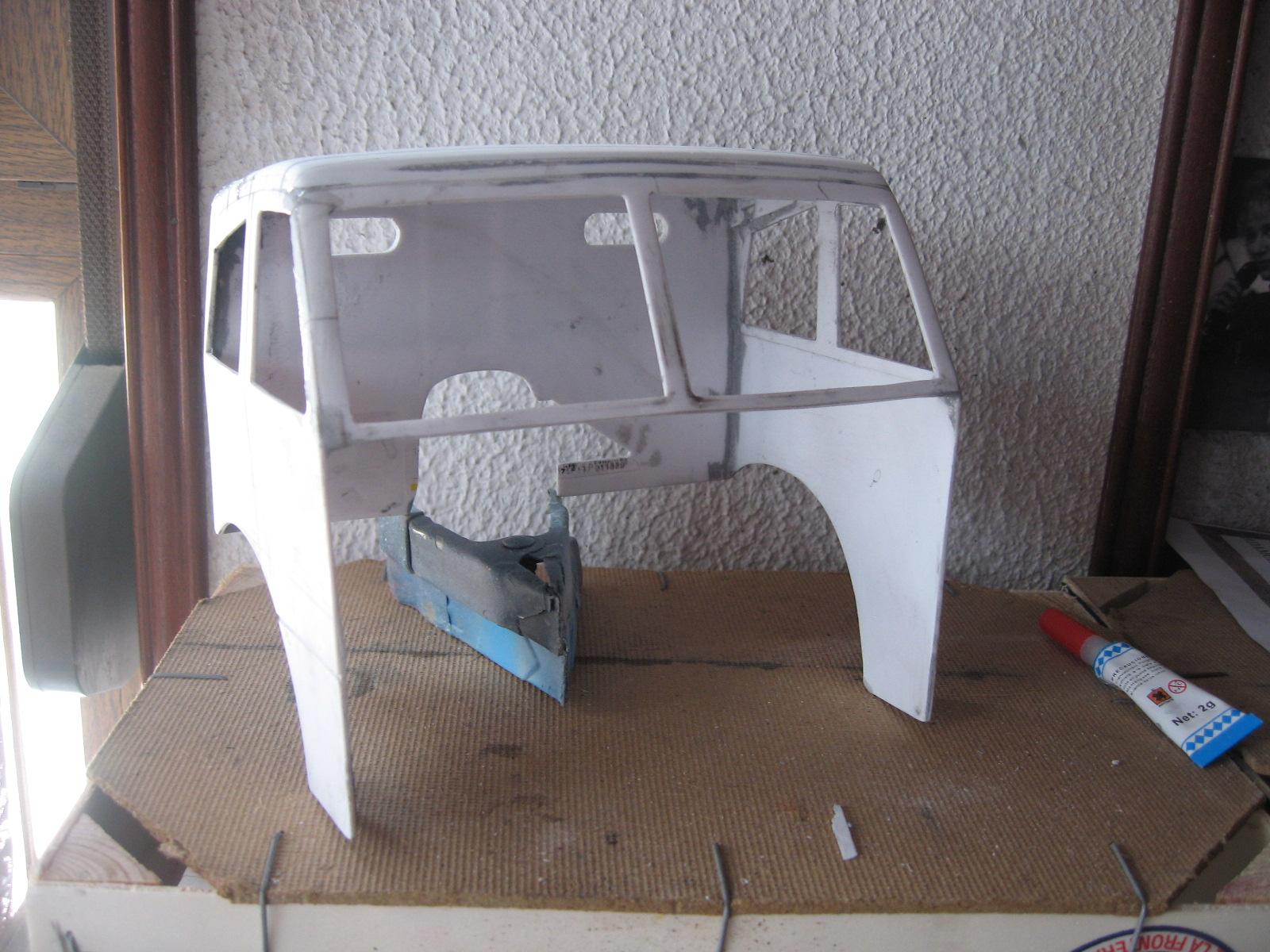 Pegaso 2011/50 Etfcyx