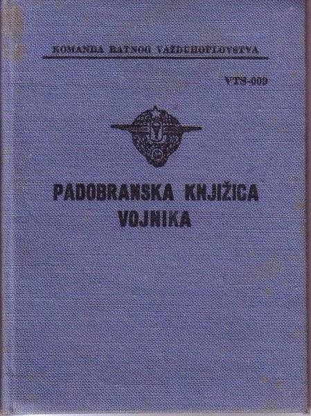 63. padobranska brigada Niš - Page 3 Euhqgl