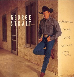 George Strait - Discography (50 Albums = 58CD's) Ezriip