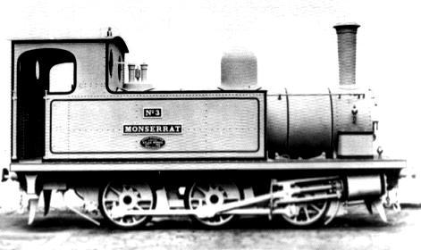 El Ferrocarril a Catalunya - Página 5 F0su1s