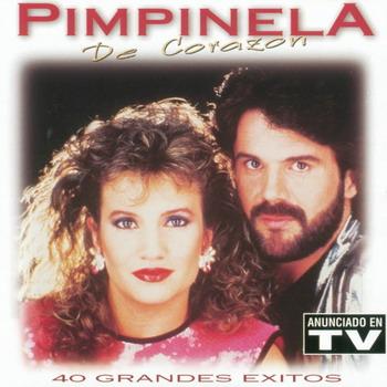 Pimpinela De corazon - 40 Grandes exitos - 1997 (NUEVO) - Página 3 F2tw7s