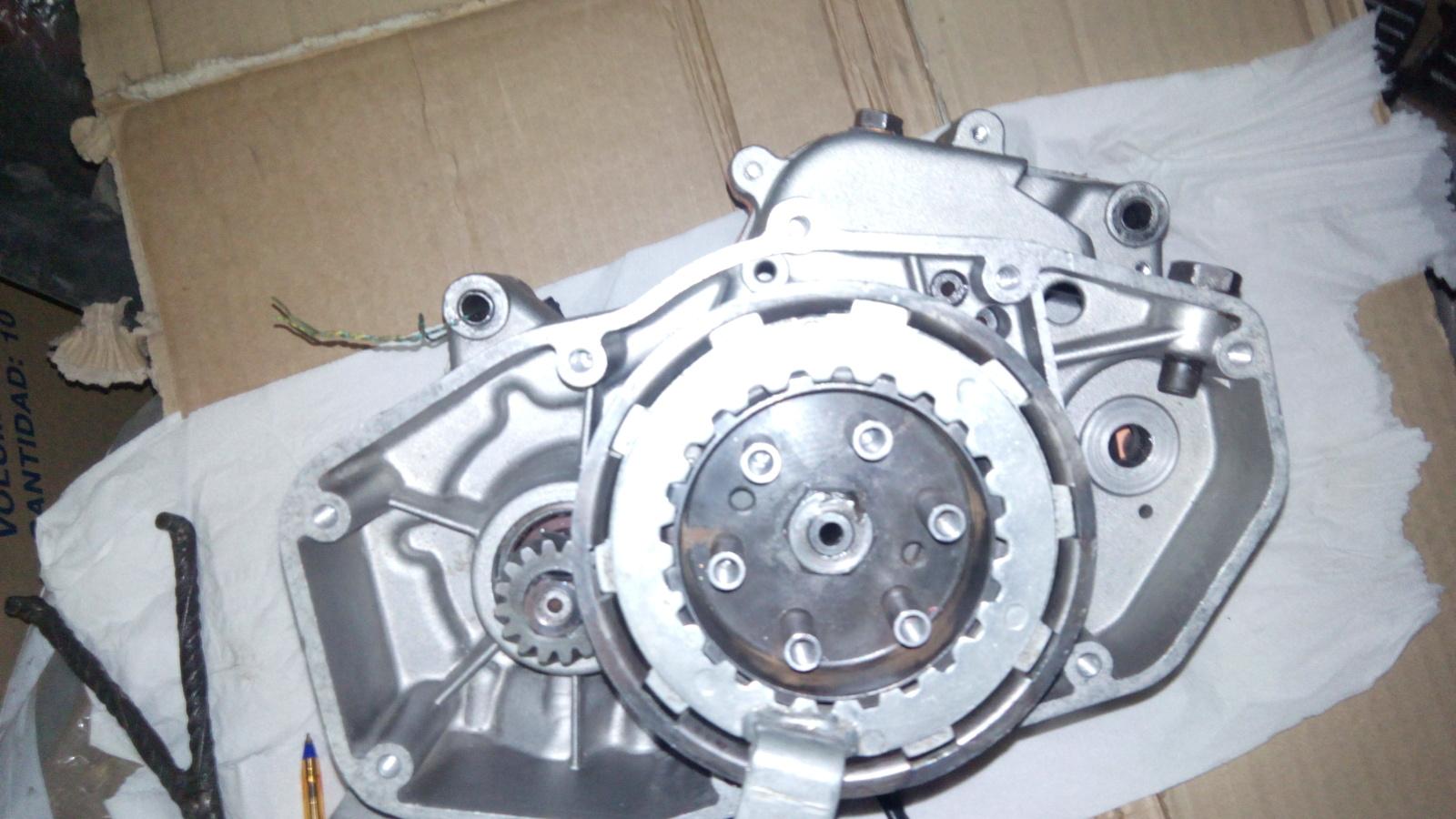 encendido - Mejoras en motores P3 P4 RV4 DL P6 K6... - Página 6 F4heo9