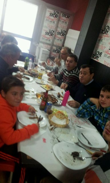 Almuerzos amotiqueros valencianos - Página 3 F4lgub