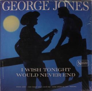 George Jones - Discography (280 Albums = 321 CD's) Fdvkh2