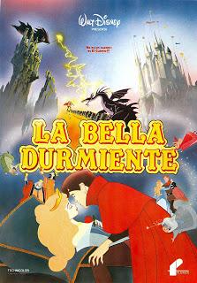 Los Clasicos Disney Fk4rr4