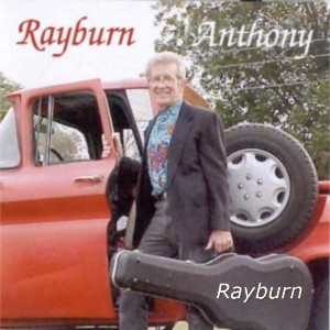 Rayburn Anthony - Discography (24 Albums) Fne5oo