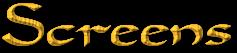 [RPG Maker XP] Godelse Hs94qf