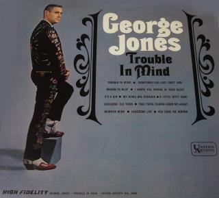 George Jones - Discography (280 Albums = 321 CD's) - Page 2 I3rjpg