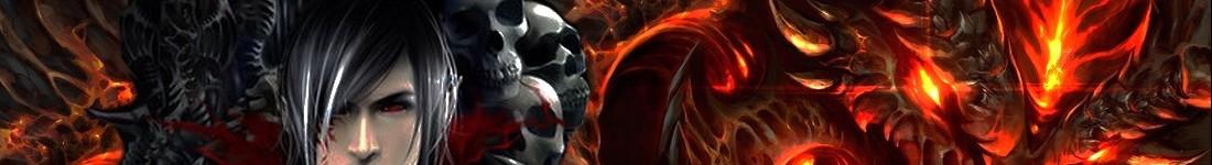 Las leyendas de la nueva era (Peticiones de armaduras)  Icmmx4
