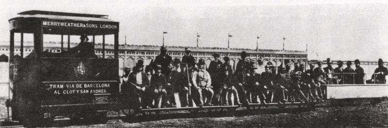 El Ferrocarril a Catalunya - Página 3 If99q8