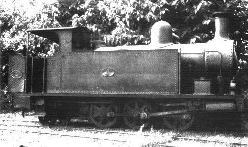 El Ferrocarril a Catalunya - Página 4 Im733t