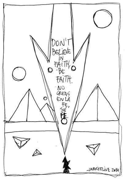 IDEAS GRISES - Página 9 Ivzp75