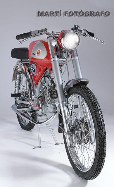 50cc - Mi nueva Brio 50 - Página 2 Iwnb85
