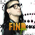 Find You. - Famosos {Elite} Iz52xh
