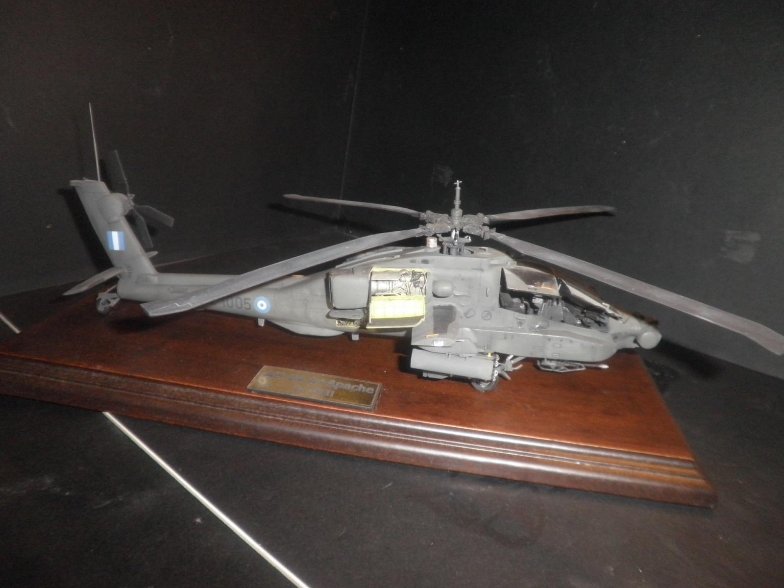 AH-64A+ APACHE Ε.Σ. 1/48  Izc0ox