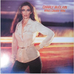 Charly McClain - Discography (22 Albums = 23 CD's) J9pyll