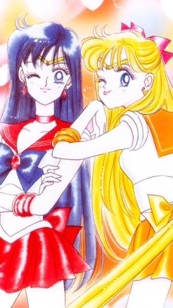 Rei x Minako - Page 2 Jaf13d