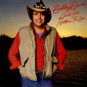 Bobby Bare - Discography (105 Albums = 127CD's) - Page 2 Jb009s