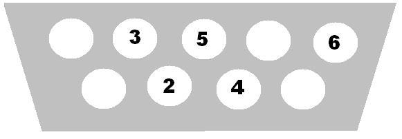 DIY ECU Checker Box (200SX CA18DET S13) Jidues