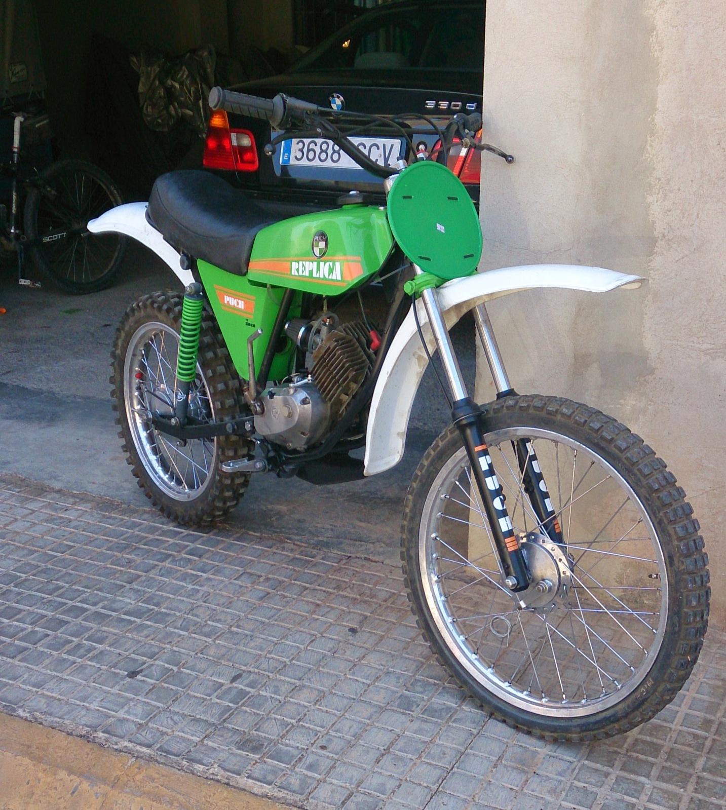Puch Minicross Super con preparacion Cobra - Página 3 Jij0wj