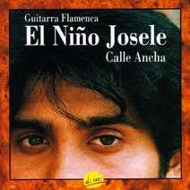 FLAMENCO: Las mejores guitarras  - Página 2 Jj714i