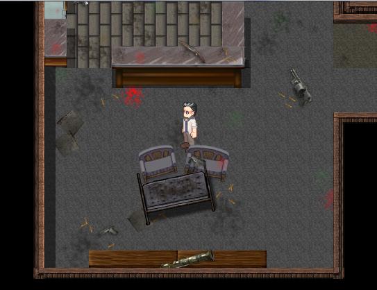 recursos juego de terror rpg maker vx ace Jrrx4j
