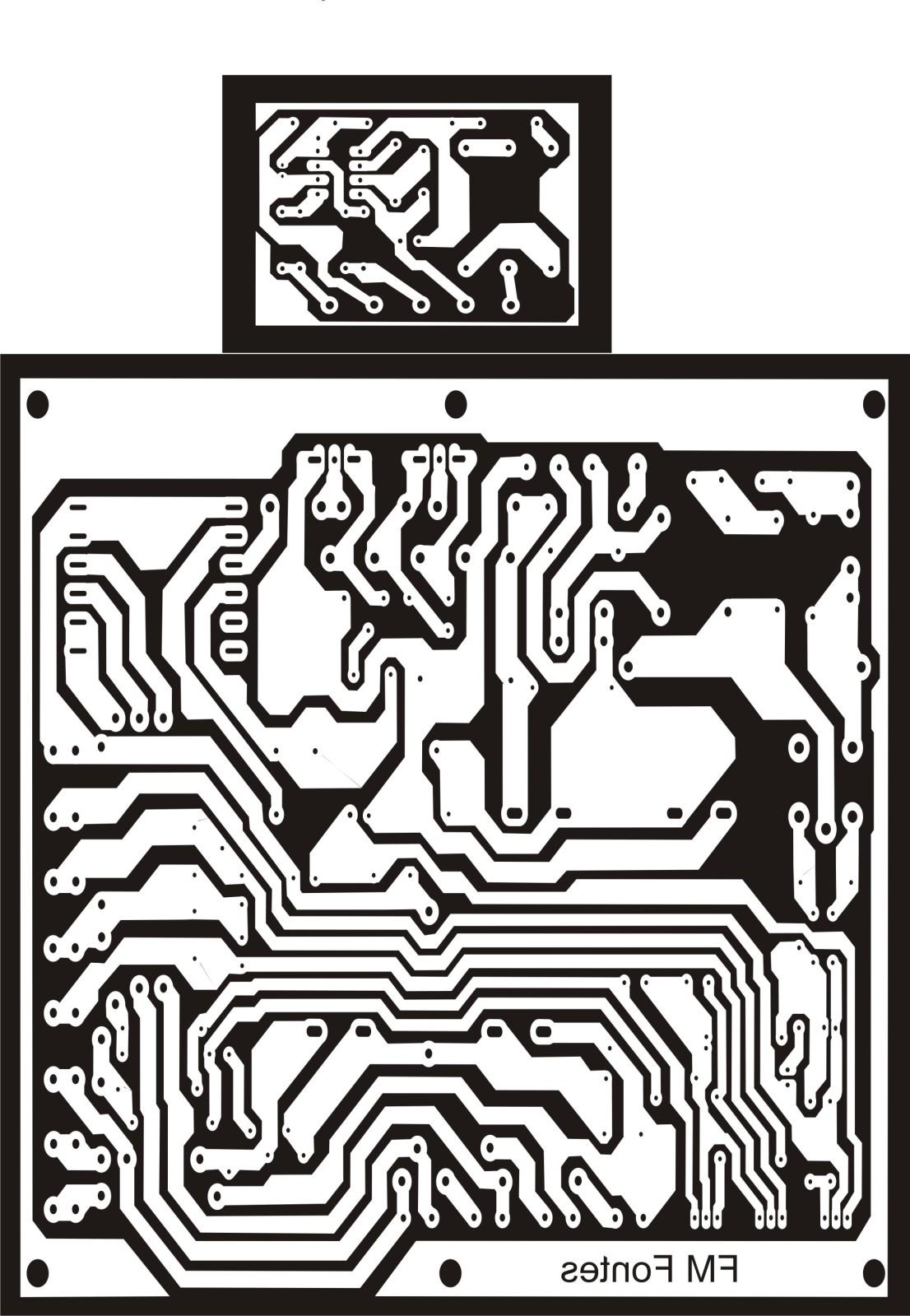 {Atenção} Precisamos de um Moderador para o Fórum Criação de Layouts de PCIs {Encerrado} - Página 2 K0h4jo