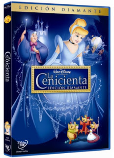 Los Clasicos Disney K1atco
