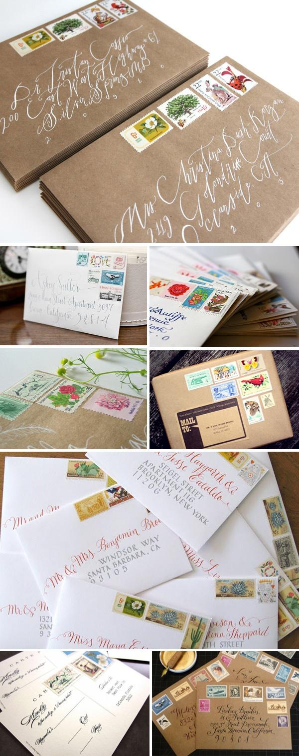 arte postal - Arte Postal - Página 2 K1z7h2