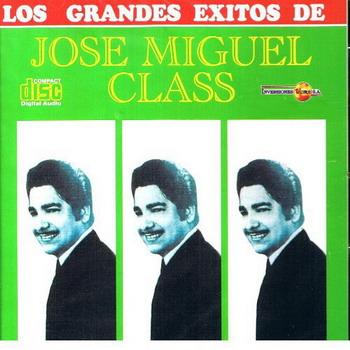 Los Grandes Exitos De Jose Miguel Class (NUEVO) - Página 2 K4xp46
