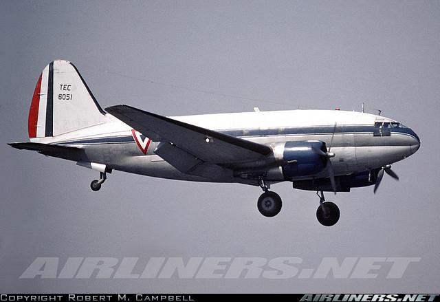 Inventario  de  aeronaves de  la  FAM  ( actualizado 23 Febrero 2016 ) Kao1n7