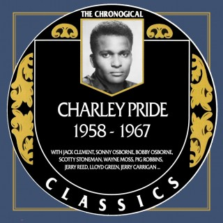 Charley Pride - Discography (100 Albums = 110CD's) - Page 5 Kbubzp