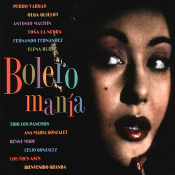 Bolero Mania 4CD 1995 (NUEVO) - Página 2 M56aa