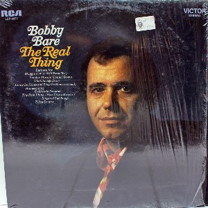 Bobby Bare - Discography (105 Albums = 127CD's) M76lg5