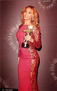 Beyonce Knowles - 200*320 M8gztf