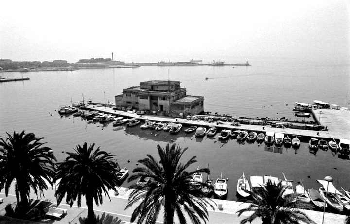 Komanda vojno - pomorske oblasti u Splitu - Page 4 M9rv3t