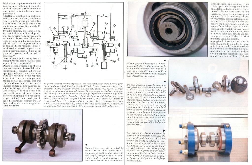 Equilibrado cigüeñal - Factor de equilibrado - Página 2 Mizccx