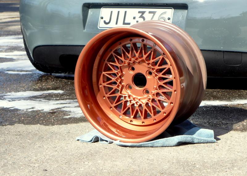 Wheelback: Baby Bender - Lupo - Sivu 6 Mj4v29