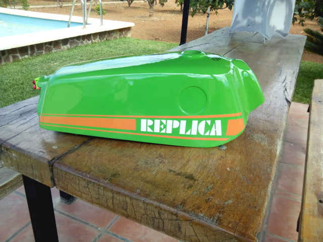 puch -  Puch Minicross Super con preparacion Cobra - Página 2 Mjtqtv