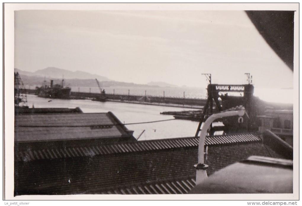 La  Kriegsmarine  à Marseille  Mr70af