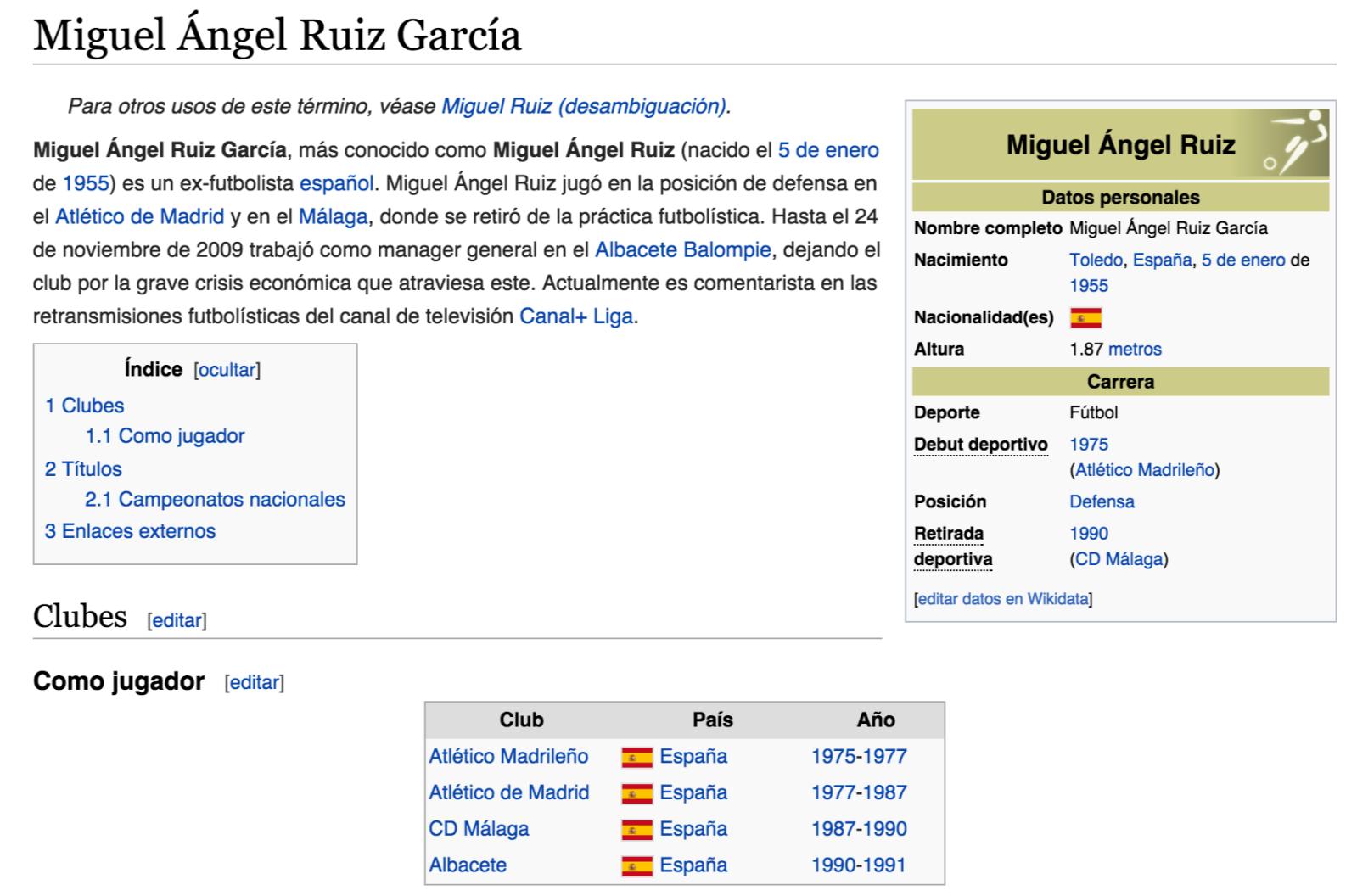 Miguel Ángel Ruiz (1977-1987) Ms14pw