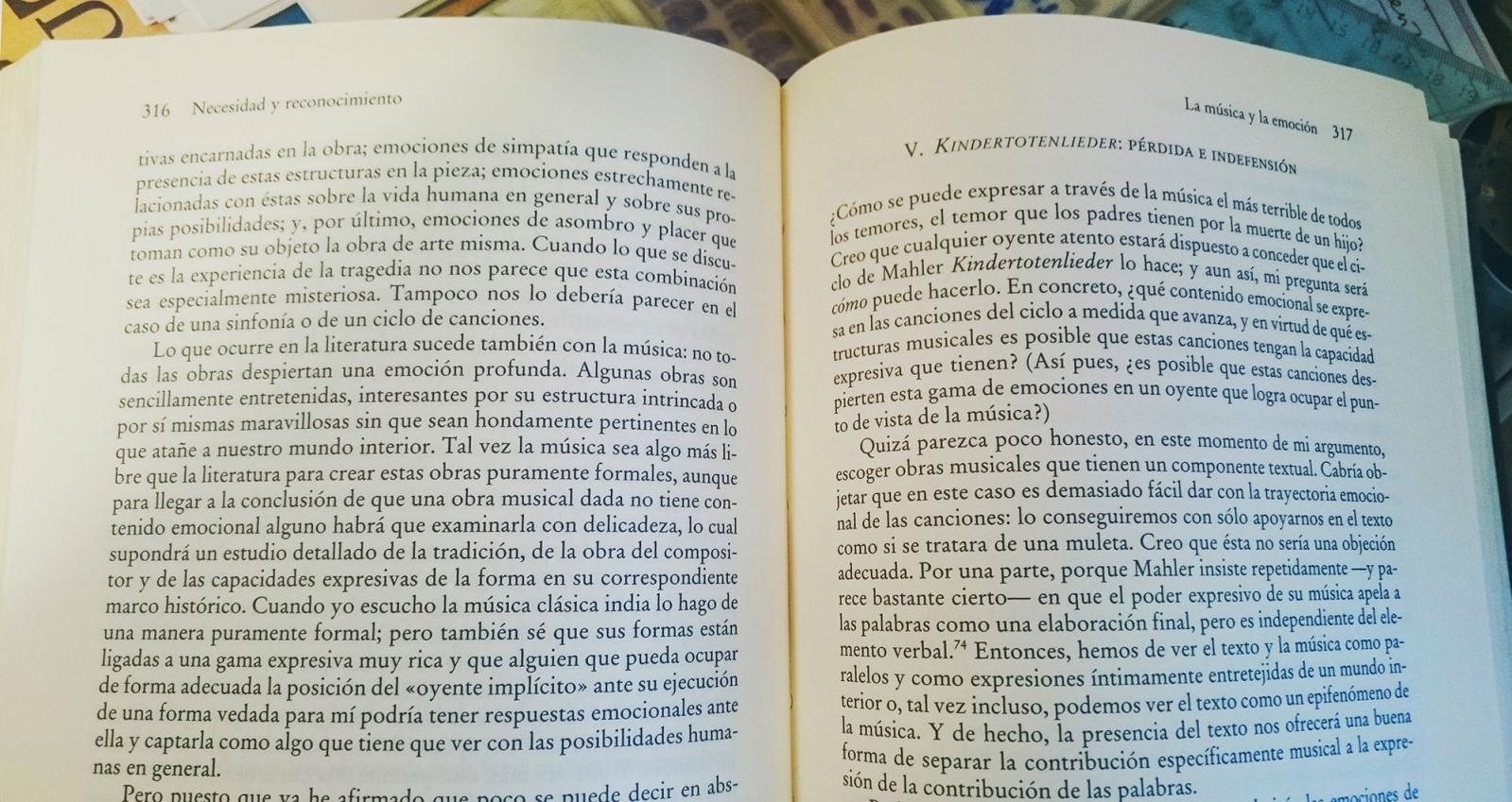 LIBROS EN GENERAL, DE MAHLER EN PARTICULAR... - Página 7 Mshq9i