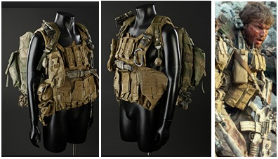 LONE SURVIVOR (OP. RED WINGS) EQUIPAMIENTO Mt5gcz