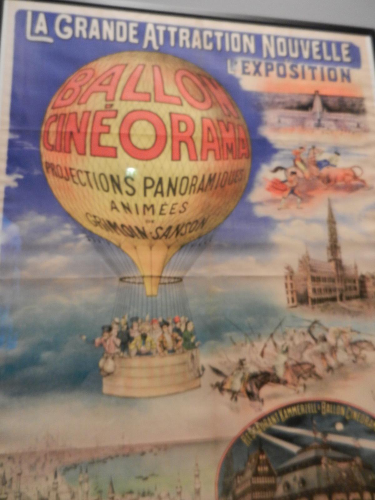 Las Grandes Exposiciones Universales Muhix5