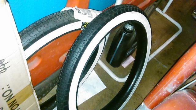 Reparación para restauración en Mobylette AV-88 (Rodamientos, retenes, cilindro...) Mw4qbt