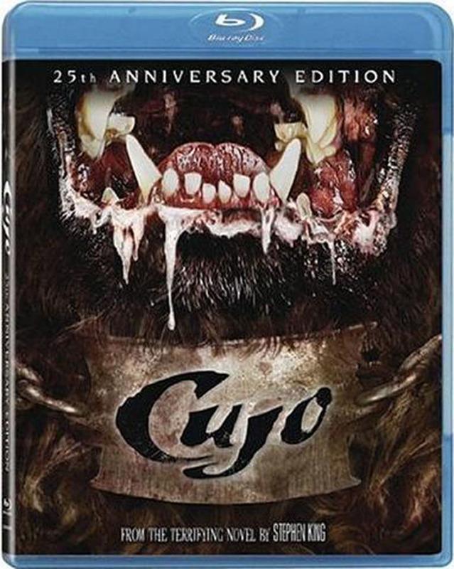 Cujo - O Cão Raivoso (1983) BDRip / Dublado (Torrent) Mw8ryx