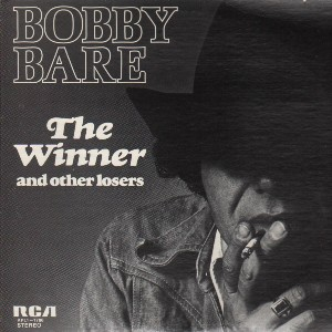 Bobby Bare - Discography (105 Albums = 127CD's) - Page 2 N7ytc