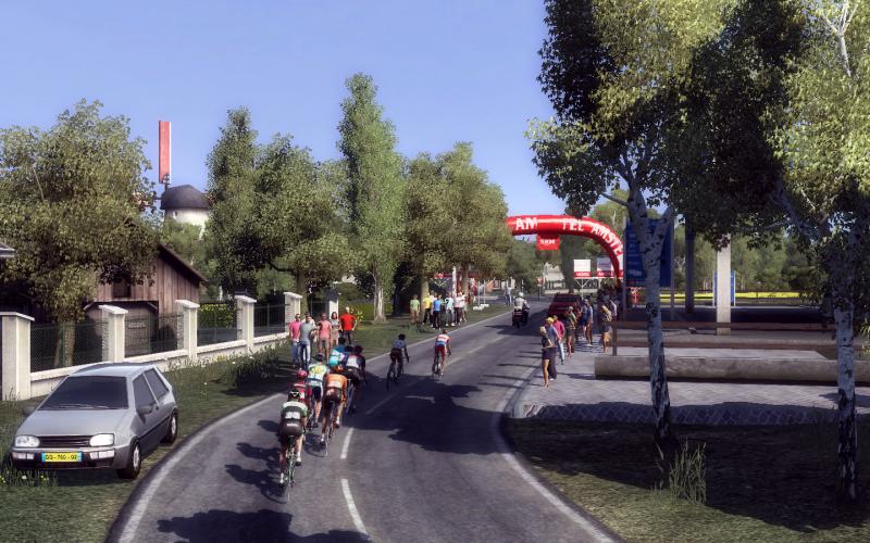 Stages ricardo123 - MSR 2014 (update) + 2 more Ndr9zt