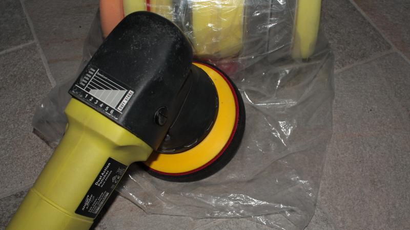 ERO600 - Chiarezza misura tamponi/platorelli Nedqi0